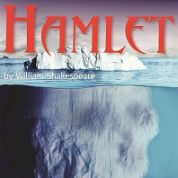 Hamlet now on sale