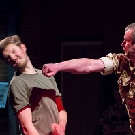 Henry V – a knockout success!